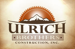 https://i1.wp.com/www.ulrichbrothersconstruction.com/public/themes/ply/images/logo.jpg