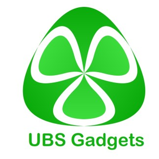 UBS Gadgets