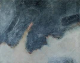 Lanzarote 3 | 2008 | Acryl auf Leinwand | 80 x 100 cm