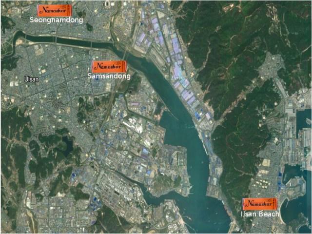 namaskar-map