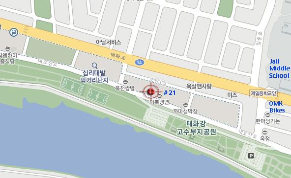 galmagi_map