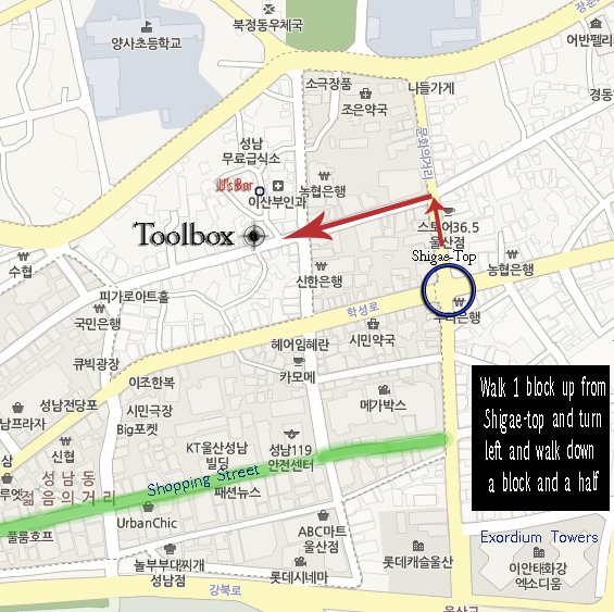 toolbox-map
