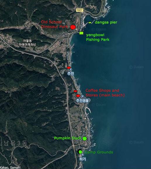 jujeon map