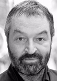 This image has an empty alt attribute; its file name is Ian-Beattie-2.jpg