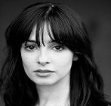 This image has an empty alt attribute; its file name is Laura-Donnelly.jpg