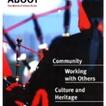 Read 'Oot an Aboot' Magazine Online