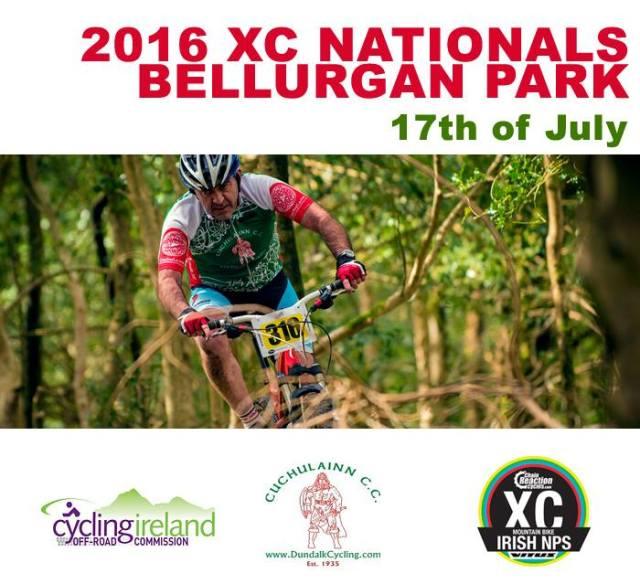 NationalXC_Championships_2016