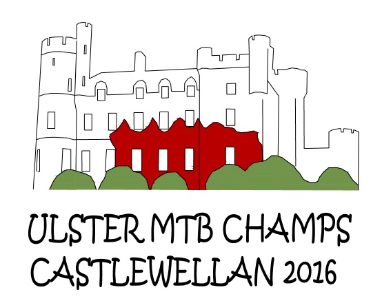 UlsterMTBChamps2016