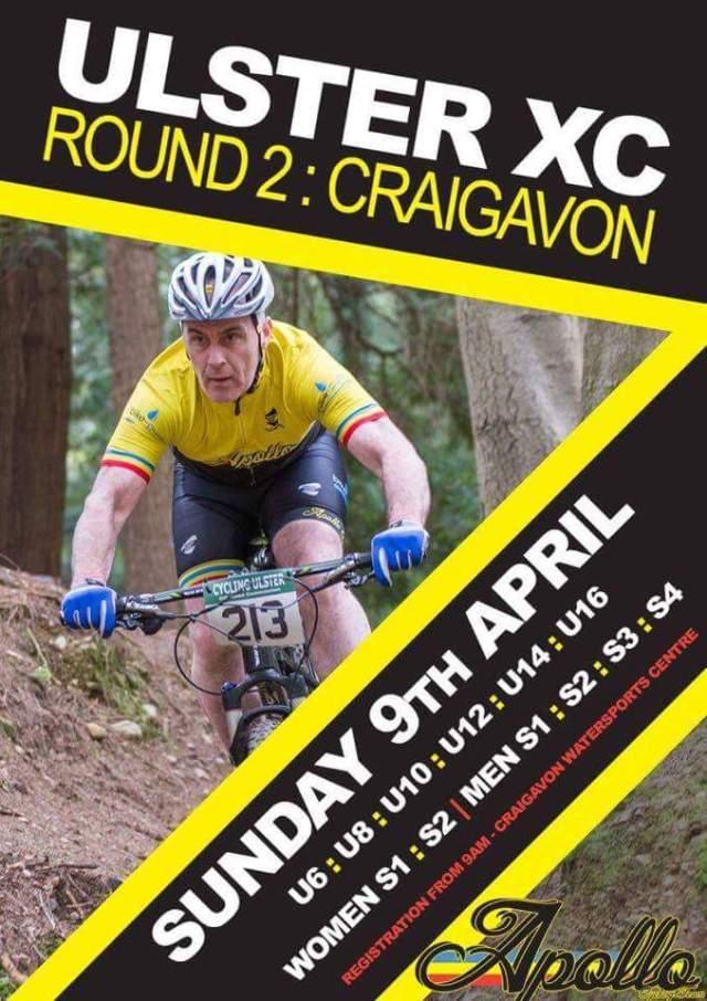 UlsterXC_Round2_2017