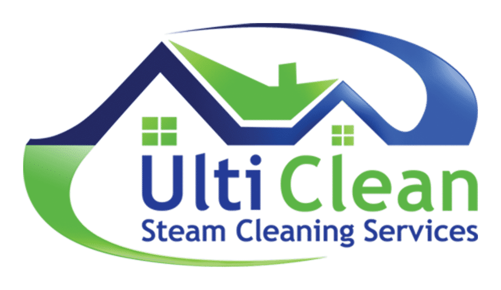 UltiClean Inc.