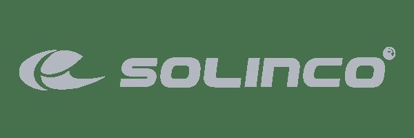 Solinco