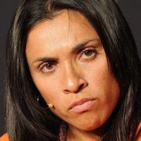 Futebol Feminino no Brasil - A História