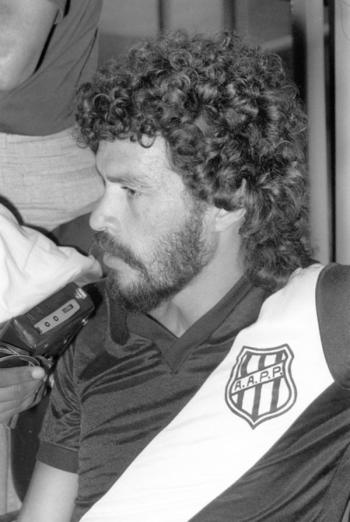 Sócrates na Ponte/ Gazeta Press