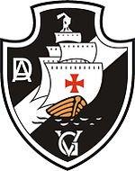 Vasco do Acre