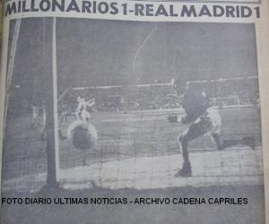 1952 foto diario ltimas noticias - archivo cadena capriles