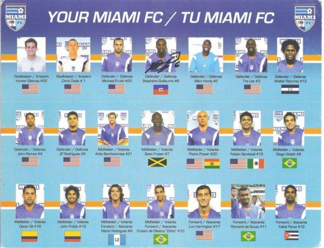 MiamiFC-Poster