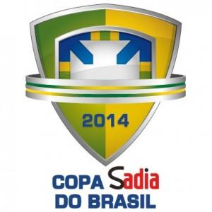 Copa_Sadia_do_Brasil_2014-1