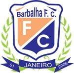 barbalha_n