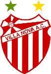villa_nova