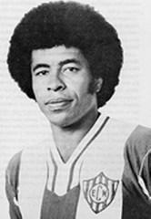 O Furacão da Copa abalou Bauru em 1978