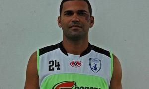 Sandro Goiano ex-Asa, que não é AQUELE
