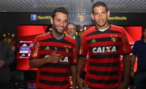times brasileiros diego souza ibson