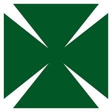 greencrossfc