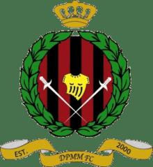 DPMM_FCescudo