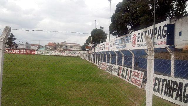 1 2 internaestadio Leonardo Bonassoli Futebol Metrópole
