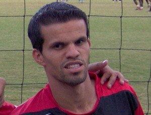 Walter Minhoca (Crédito: GloboEsporte.com)