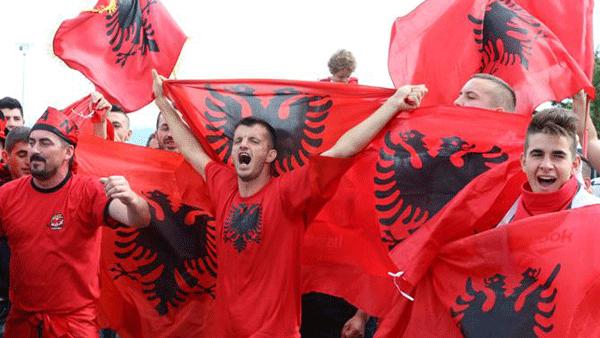 10+albania
