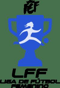 200px-Liga_futbol_femenino