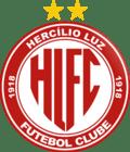 Hercílio_Luz-SC