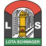 CD Lota Schwager