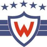 Club Jorge Wilstermann