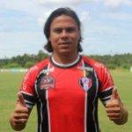 Renan no Joinville
