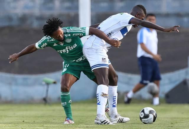 Campeonato Paulista 2016