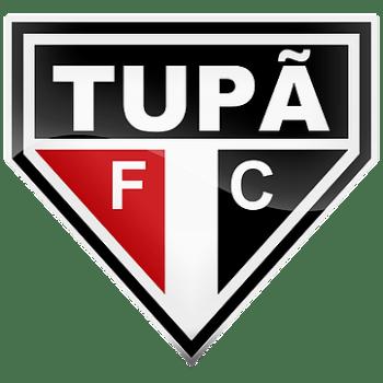 Tupã Futebol Clube