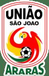União São João