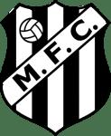 Mesquita Futebol Clube E8674906 74be 4999 B327 Deed45cb4af Resize 750 Removebg Preview
