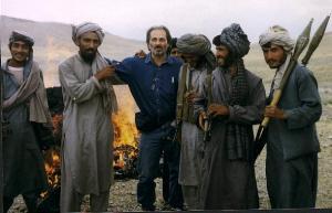 GUARINO.Talebani
