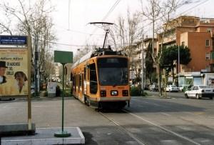 tram7 socimi palazzetto7662818792_b060d841fa_z