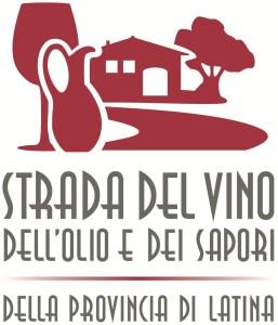 vino strada9