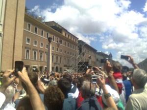 Folla1