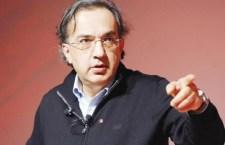 """Torna """"lo Scorpioncello"""":  mo' migro come la Fiat…ma solo fiscalmente"""