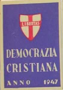 Massidda DC1947