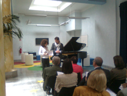 digioia5 Piano2_Nicola[3]