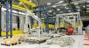 f353 visita-alla-fabbrica-dei-caccia-f35-alla-base-di-cameri-0[1]