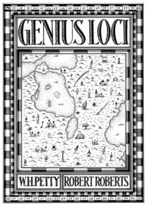 genius6