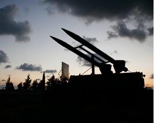libano1 hizballah-rockets1